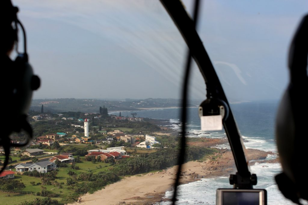 helicopter-flips-and-charters